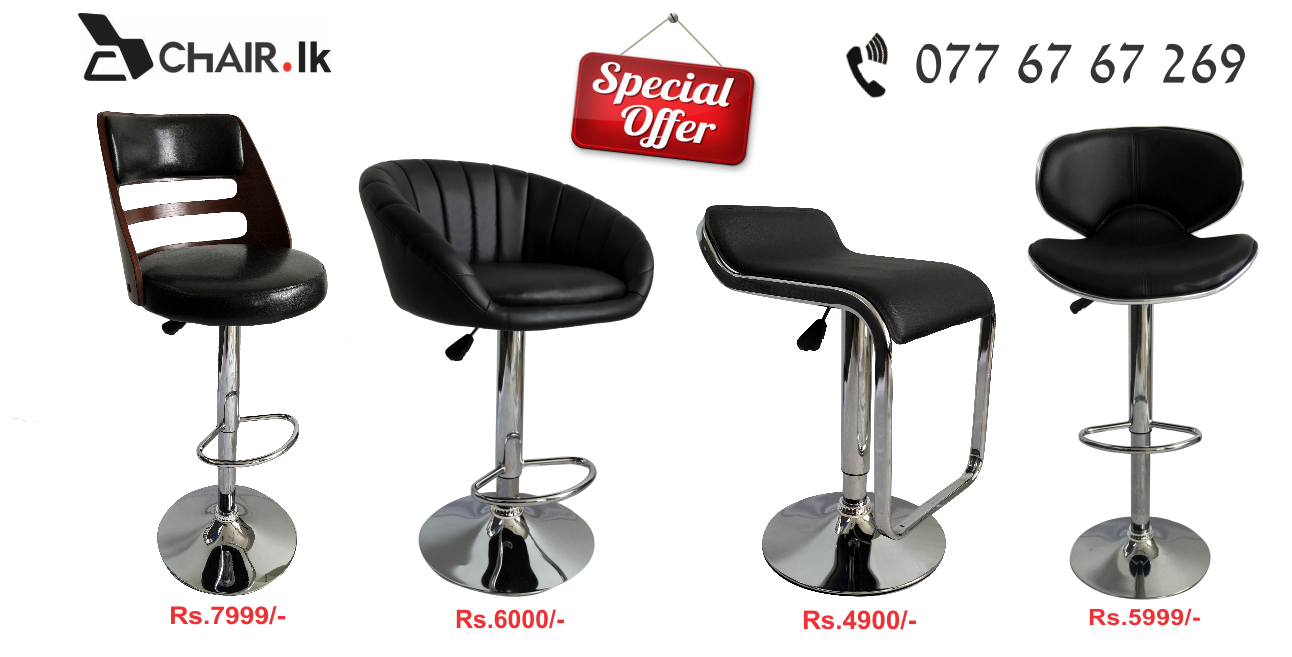 Office chairs in sri lanka - Powered By Furnish Gallery