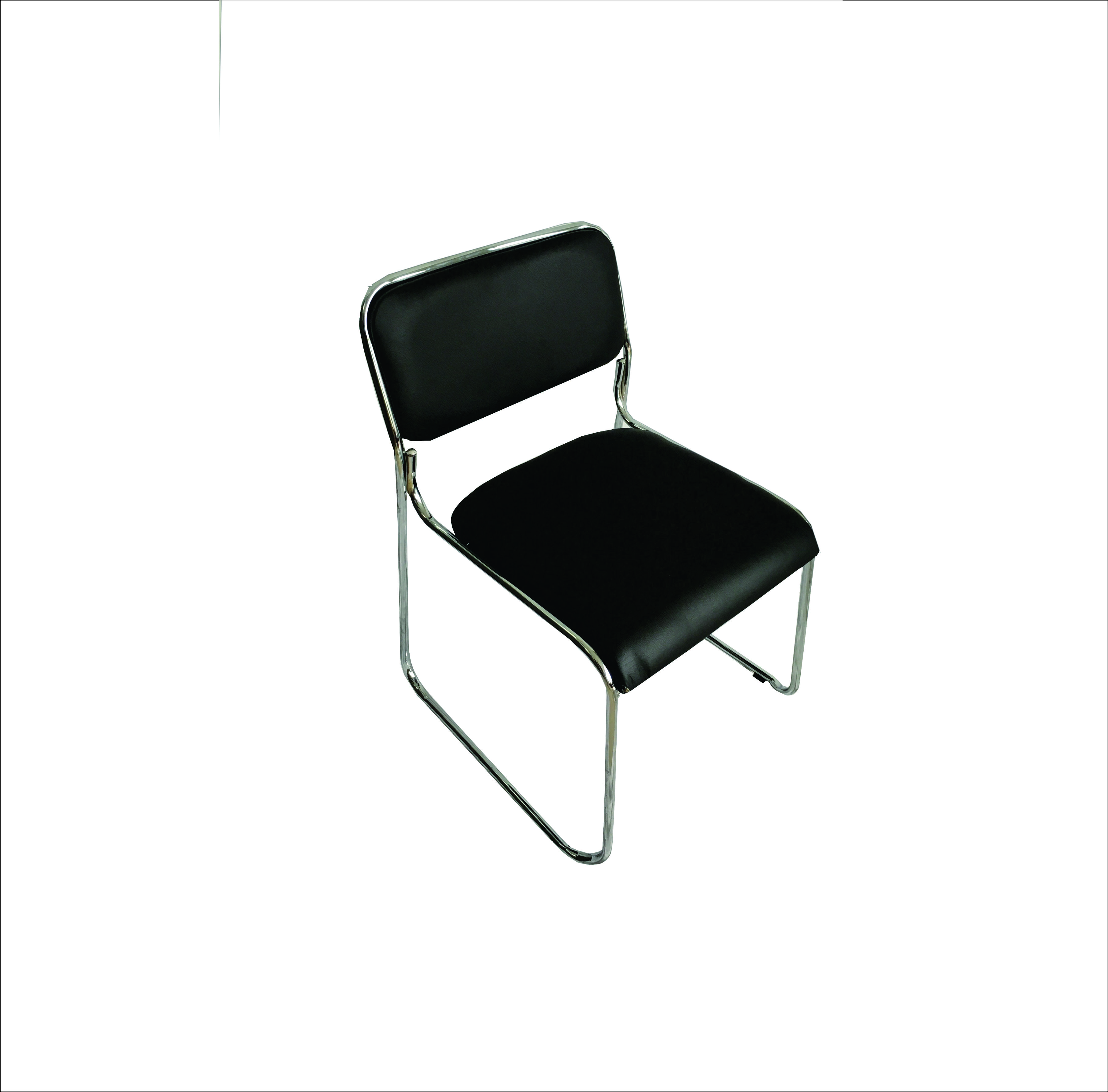 Office chairs in sri lanka - Office Furniture For Sale In Srilanka Chair Lk In Lowest Price Dining Chairs